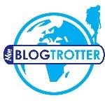 Mon Blog Trotter